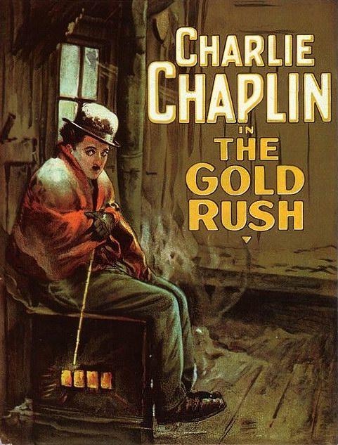 Gold_rush_poster
