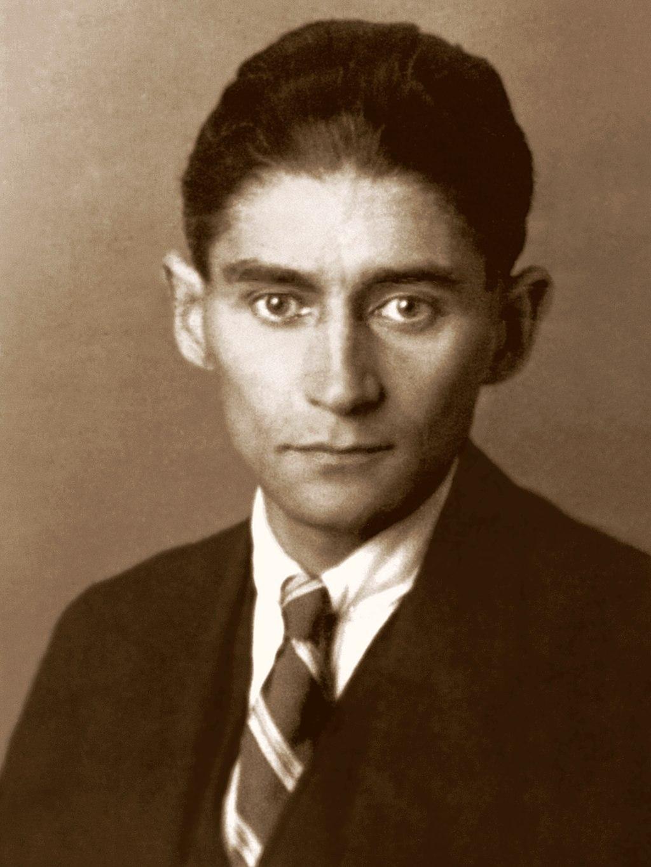 1024px-Kafka