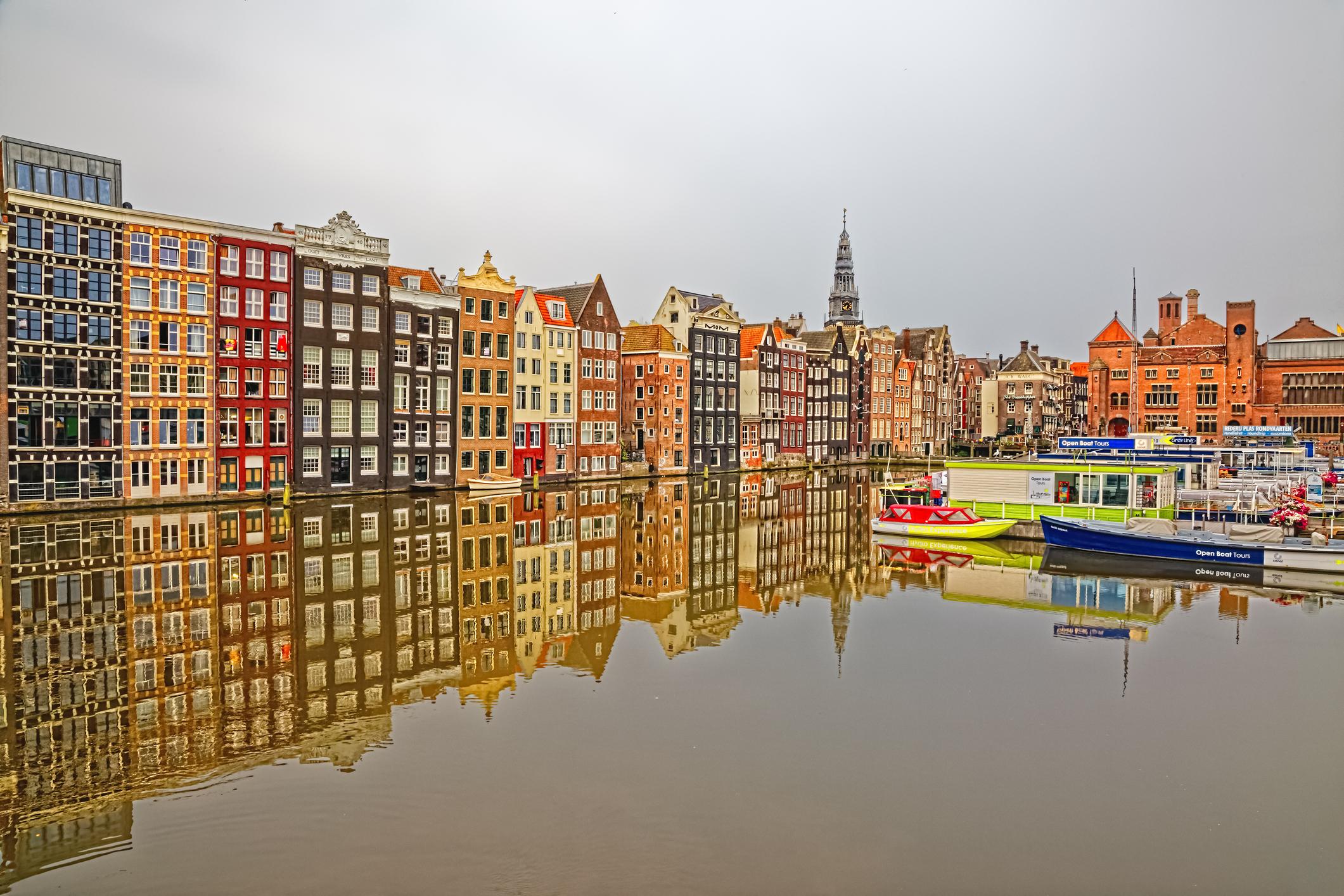 amsterdam licensed 1 housesjpg