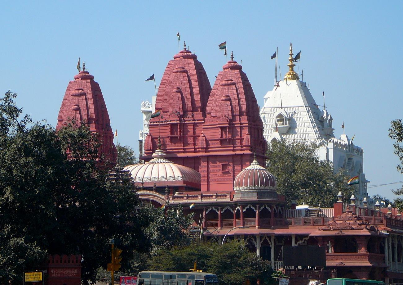 Digambar_Jain_Lal_Mandir,_Chandni_Chowk,_Delhi
