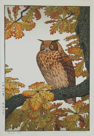eagle-owl-1968