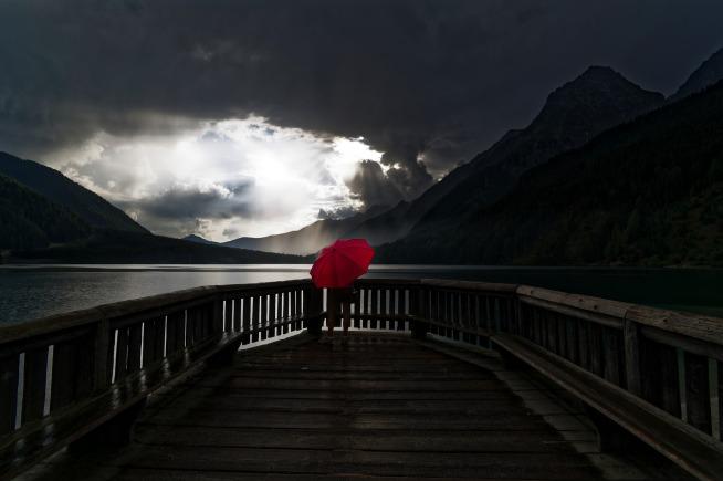 lake-3811920_1920
