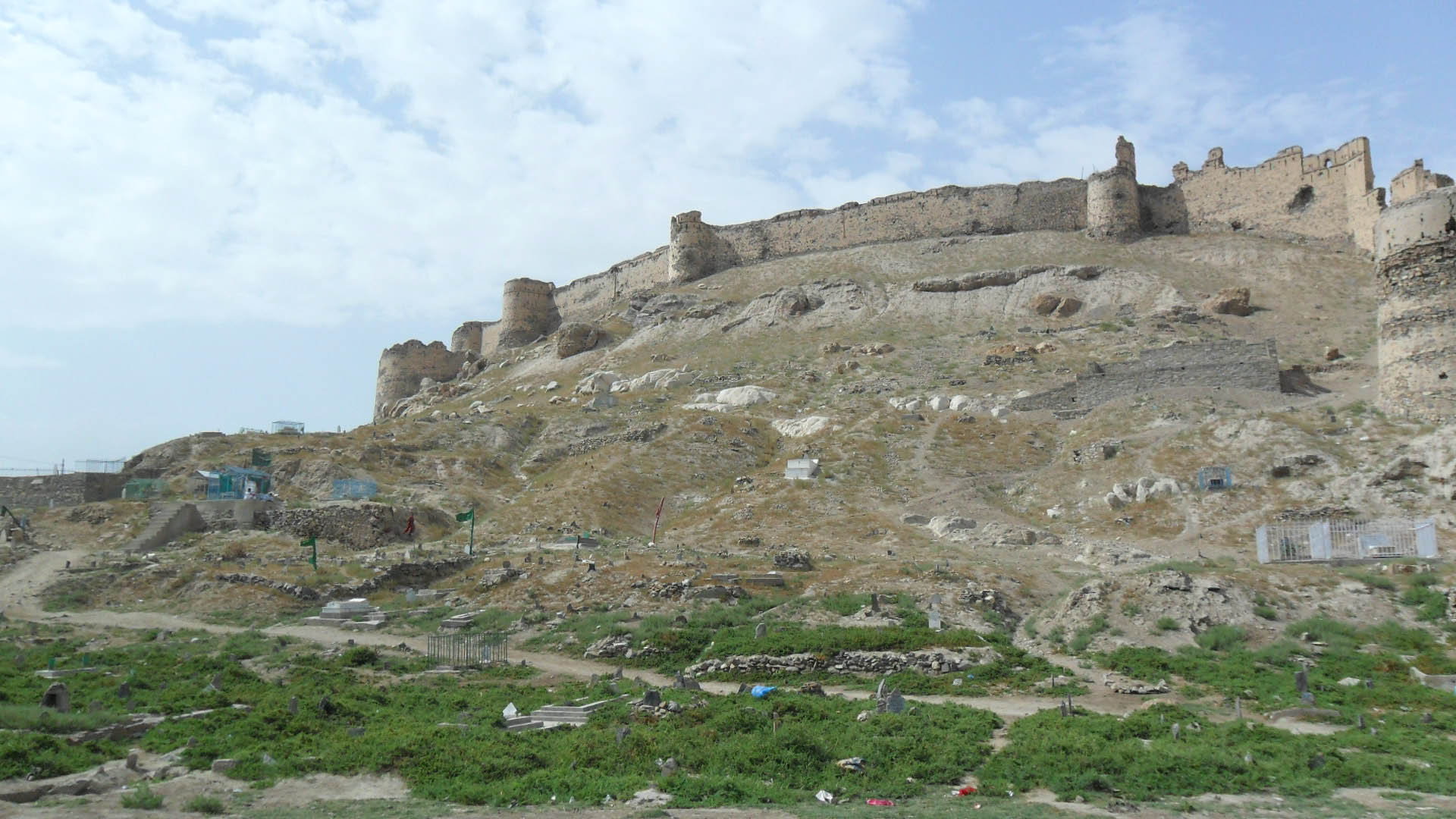 Afghan_fort_(60_of_69)