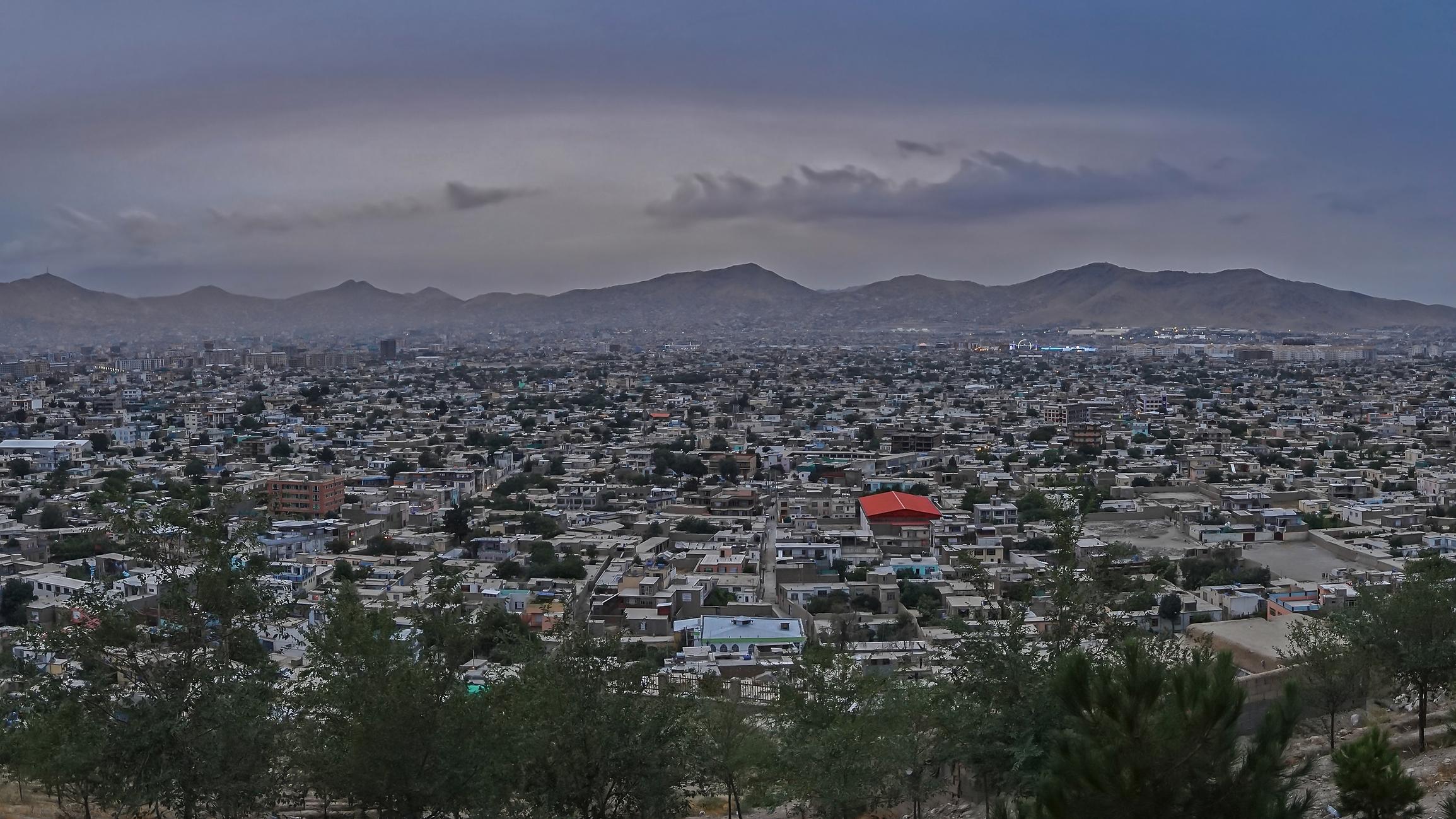 afghanistan torsten pursche licensed