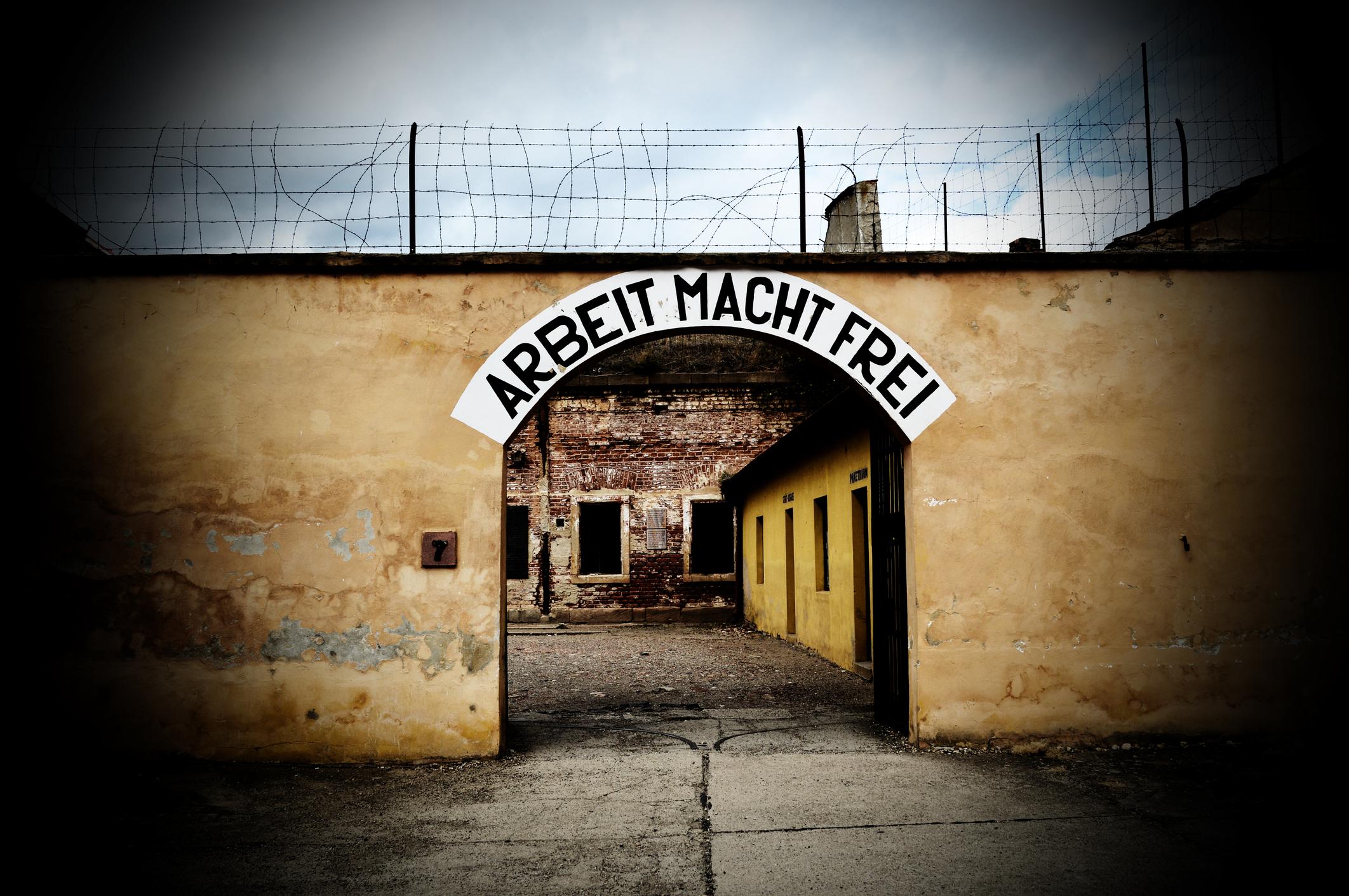 czech licensed pwam