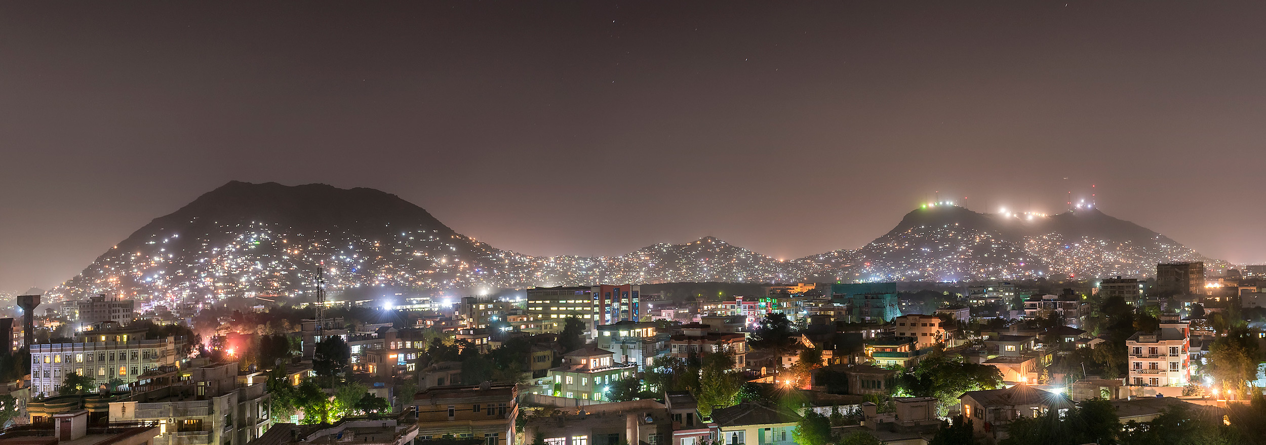 Kabul-Pano_By_Dani_(psvoy)