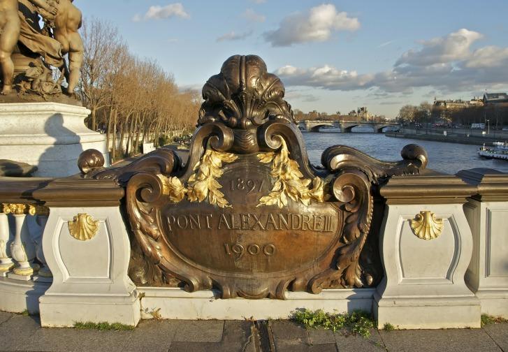 pont-alexandre-iii-187925_1920