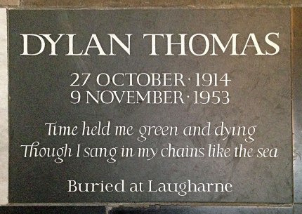 1600px-Dylan_Thomas_Poets_Corner_Westminster_Abbey,