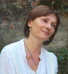 Ivanka Radmanovic