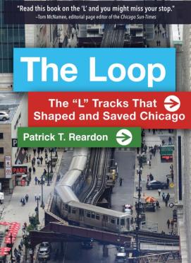 the loop 3