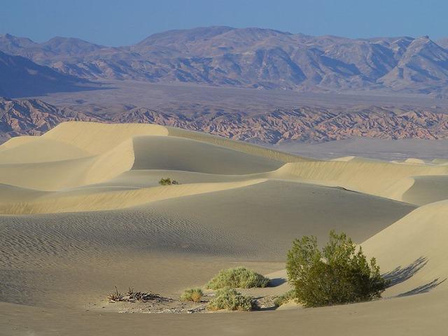 dunes-3713_640
