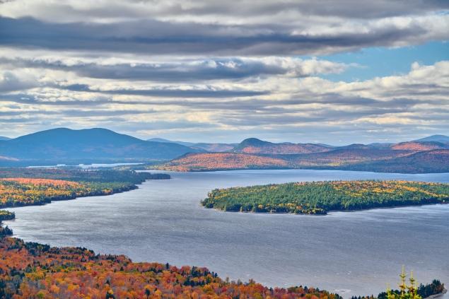 Maine haveseen licensedjpg