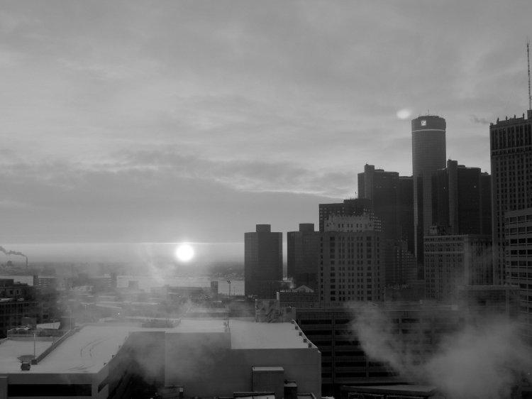 city-1124507_1920