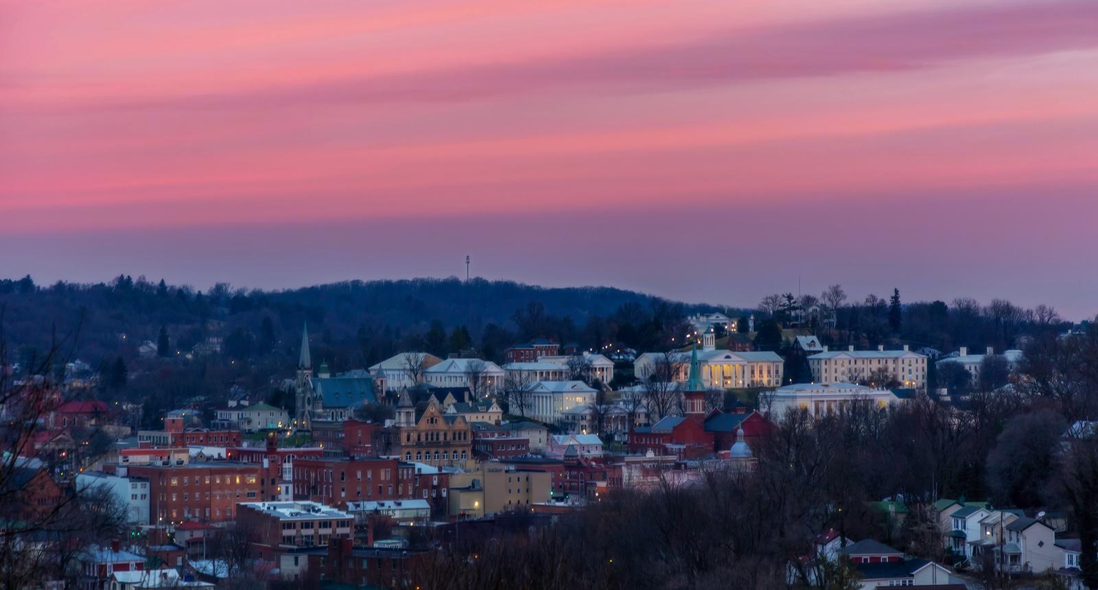 City-Scape-Sunrise_slideshow