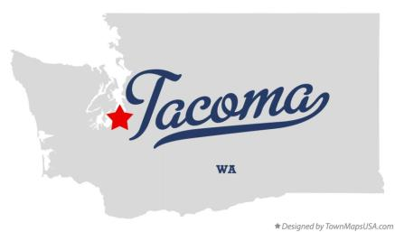 map_of_tacoma_wa