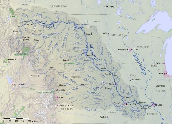 Missouri_River_basin_map copy
