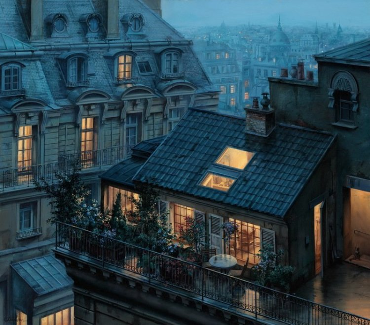 Rooftop_Hideout