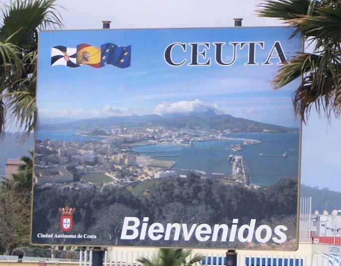 Bienvenidos_a_ceuta