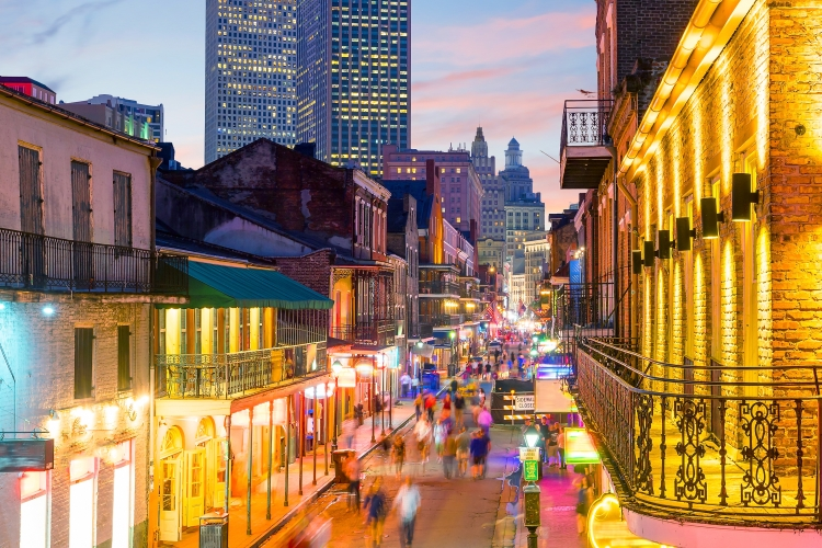 new orleans licensed f11 photo