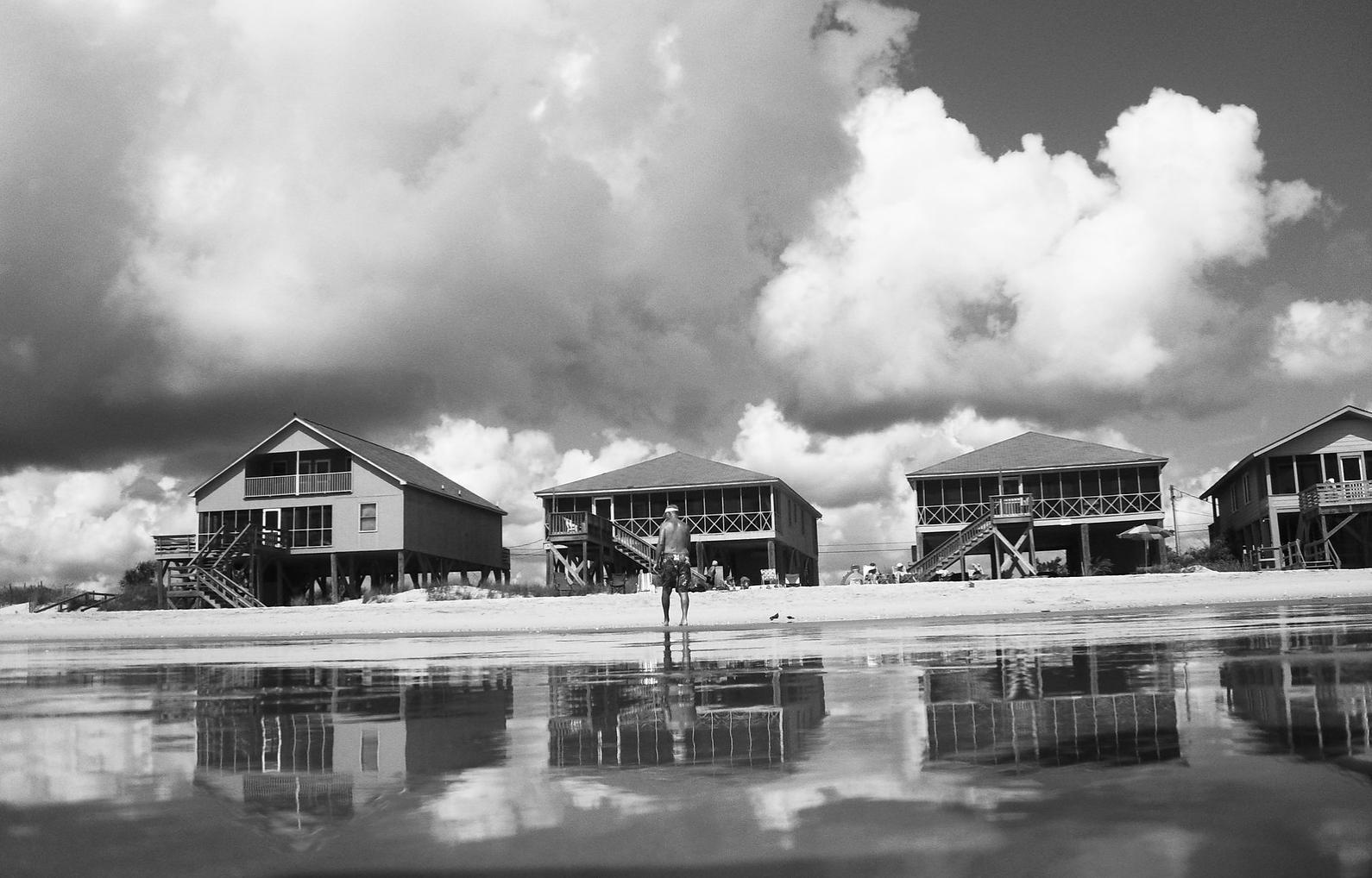 pawleys island 4