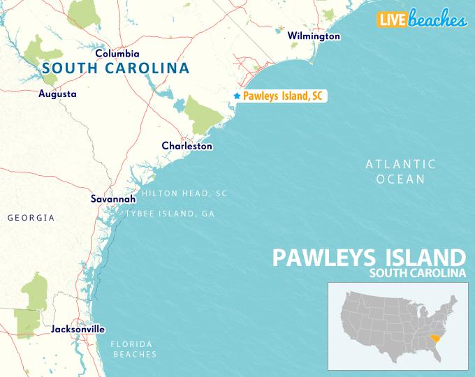 south-carolina-pawleys-island1-map-680x540-1 copy