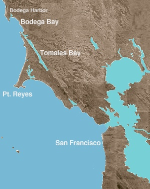 Wpdms_usgs_photo_bodega_bay