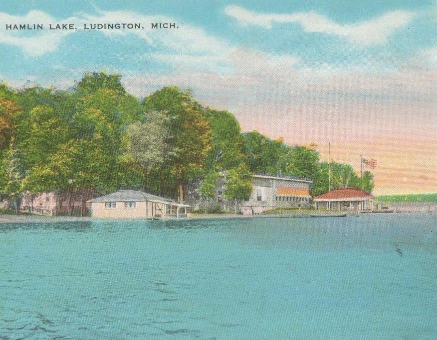 postcard-hamlin-lake1