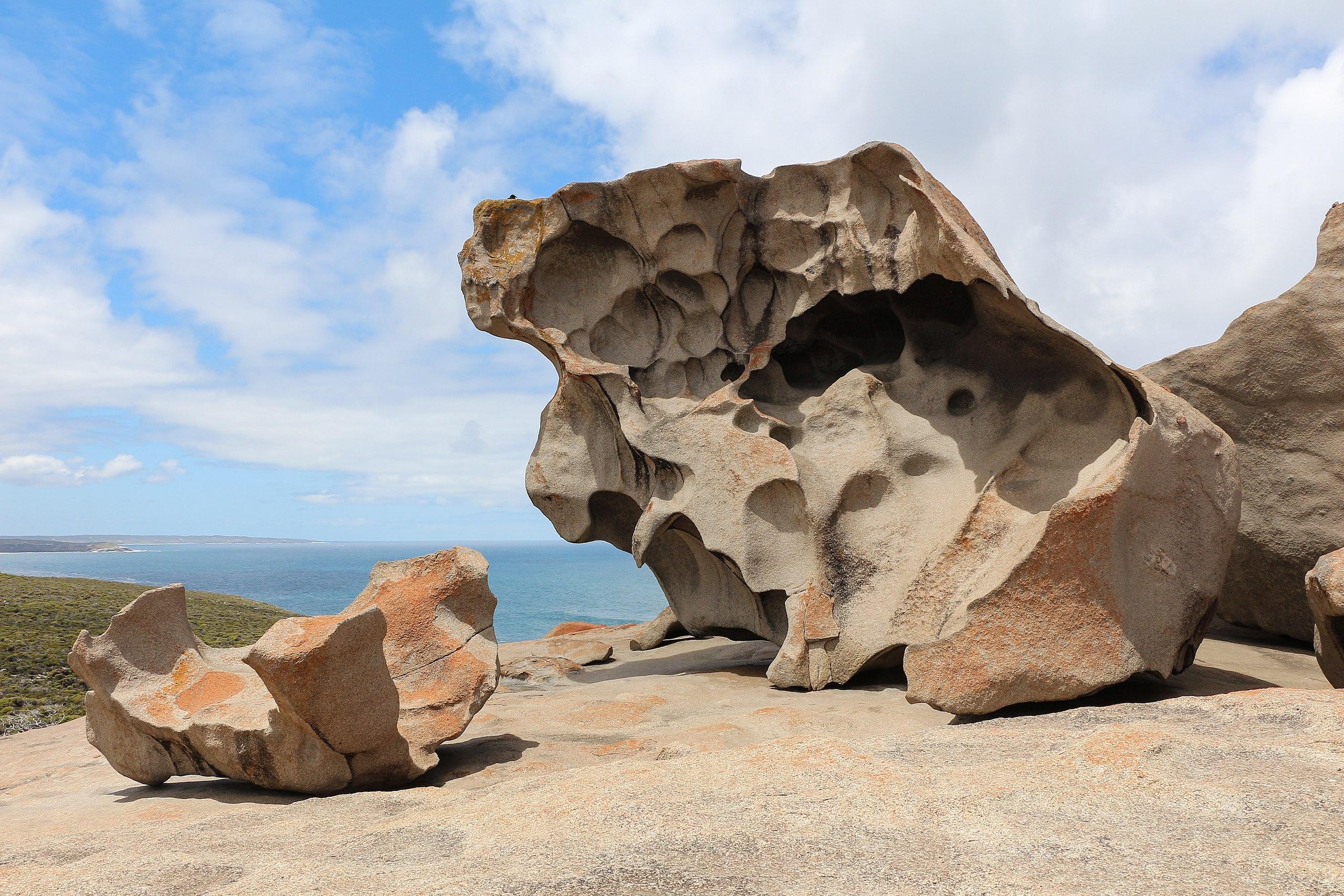 Remarkable_Rocks_03