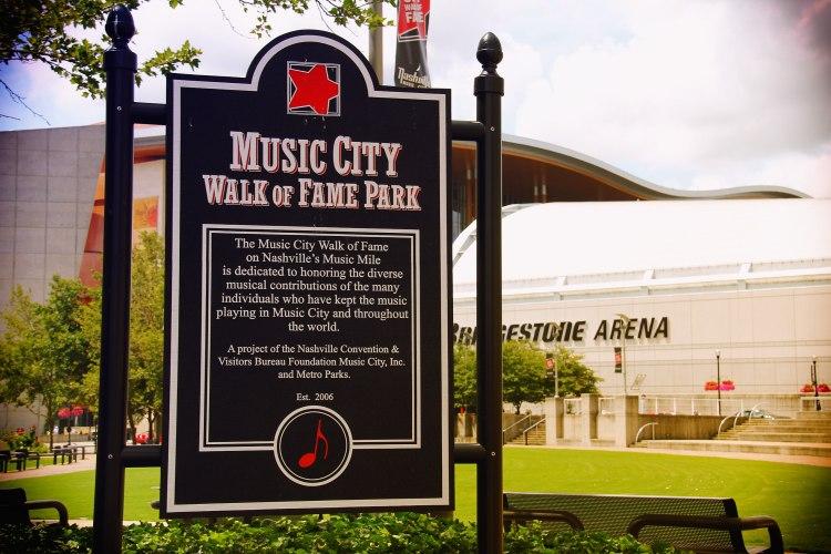 2560px-Music_City_Walk_of_Fame_Park_sign,_Nashville