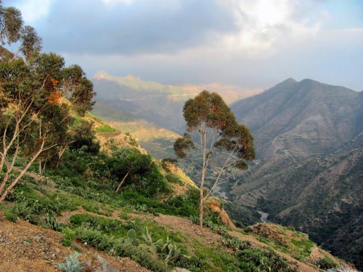eritrea-g98b682c7b_1920