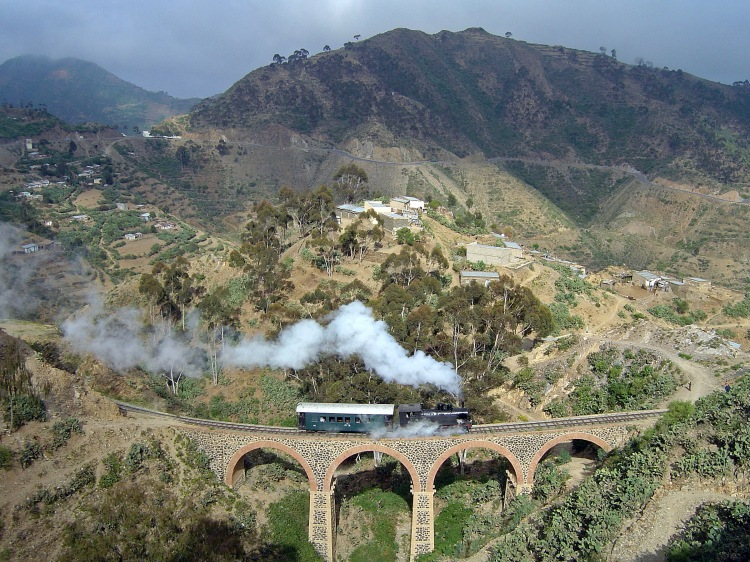 Eritrean_Railway_-_2008-11-04-edit4